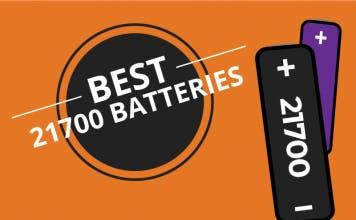 best 21700 batteries thumbnail