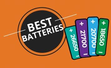 best batteries thumbnail
