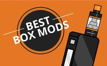 best box mods thumbnail