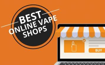 best online vape shops thumbnail