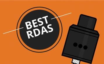 Best rda's thumbnail