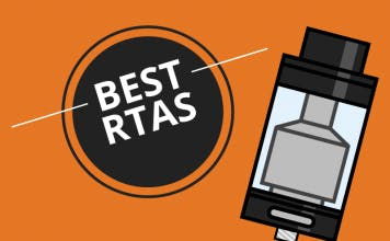 best rta's thumbnail