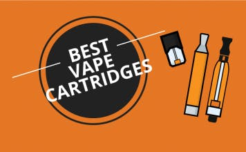 best vape cartridges thumbnail