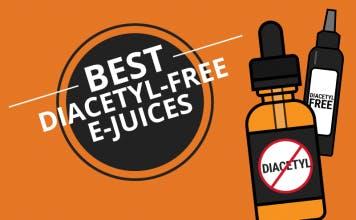 Best diacetyl-free e-liquid thumbnail