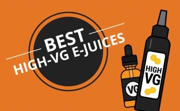 best high vg e-liquid thumbnail