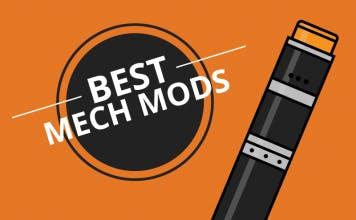 best mech mods thumbnail