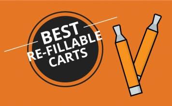 Best re-fillable cartridges thumbnail