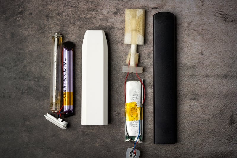 Disposable Vape Pens – the Best Chosen Product by the Beginners   Health  Law Benefits