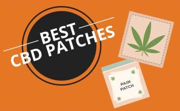 best cbd patches thumbnail