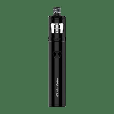 Innokin Zlide Tube e-liquid vape pen