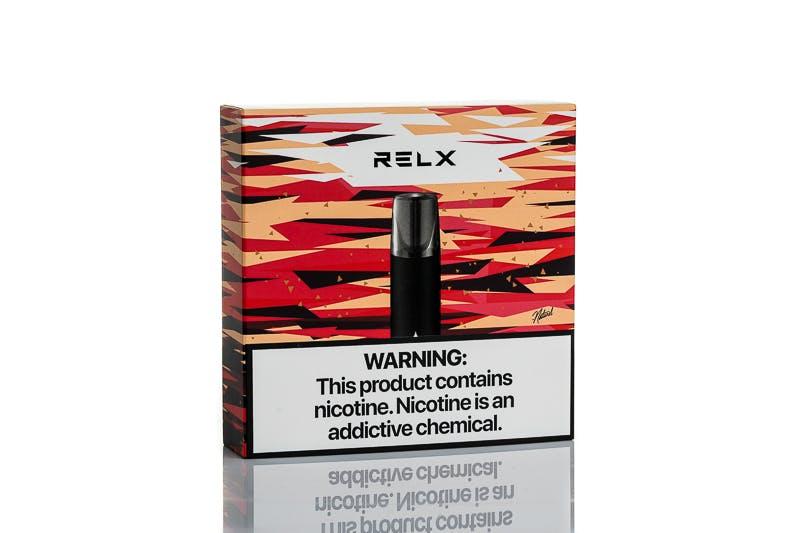 relx-classic-01