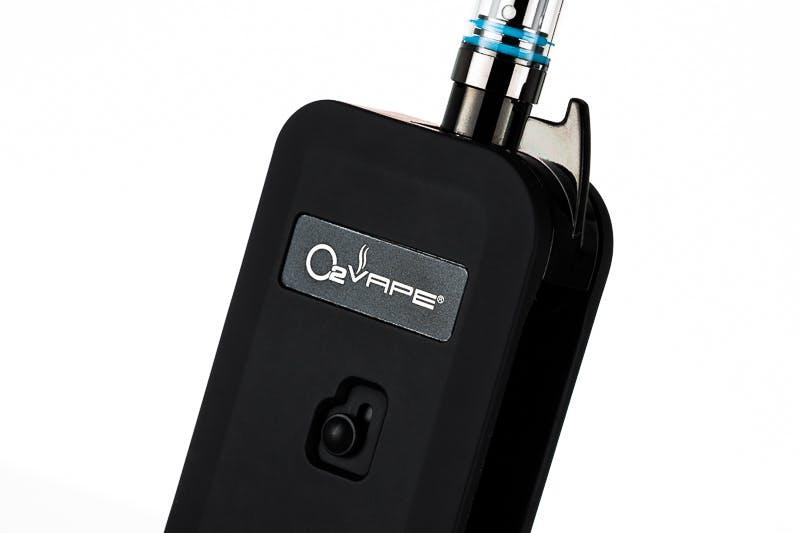 O2-Flip-Ultra-04