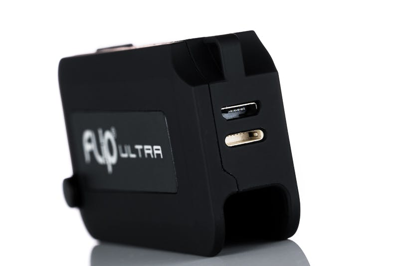 O2-Flip-Ultra-06