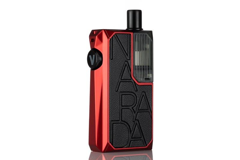 augvape-narada-pro (1 of 3)