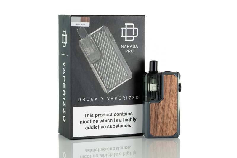 augvape-narada-pro (2 of 14)