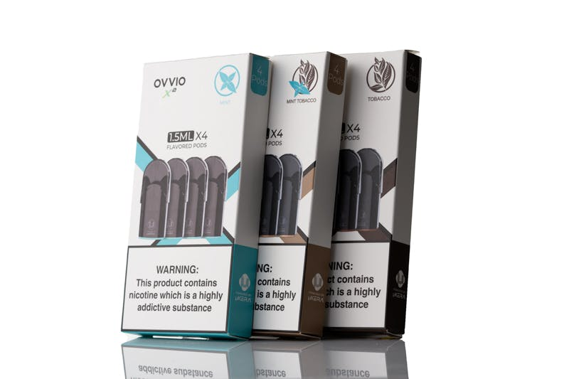 ovvio-x2-package-product-04