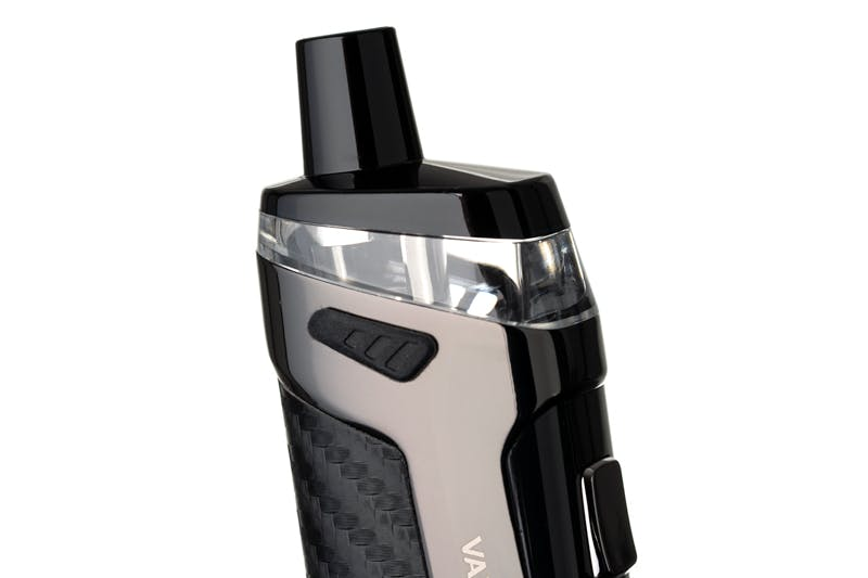 vaporesso-target-pm-80-se-screen-800x533-(14-of-12)