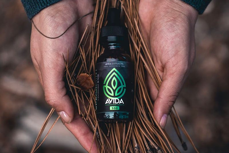 Avida CBD Review: A Full Spectrum of Cannabidiol [Update]