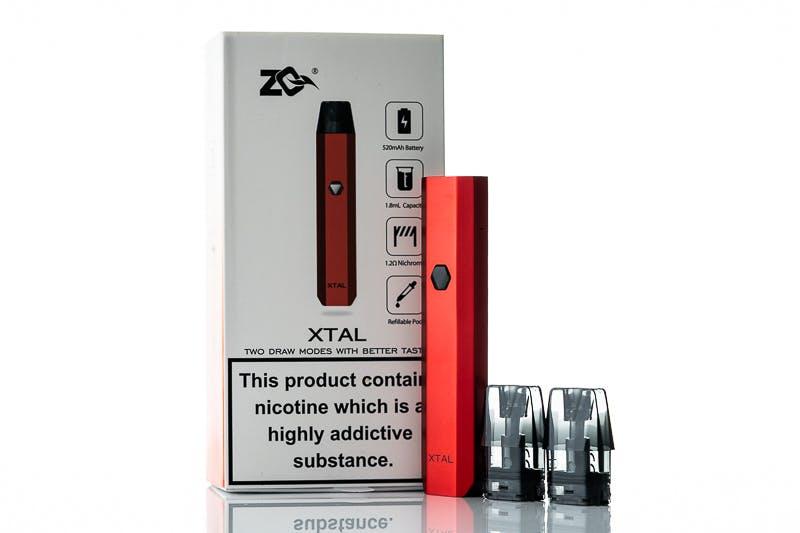 zq-x-tal-product (5 of 11)