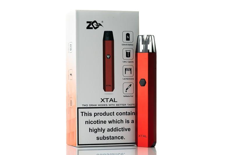 zq-x-tal-product (6 of 11)