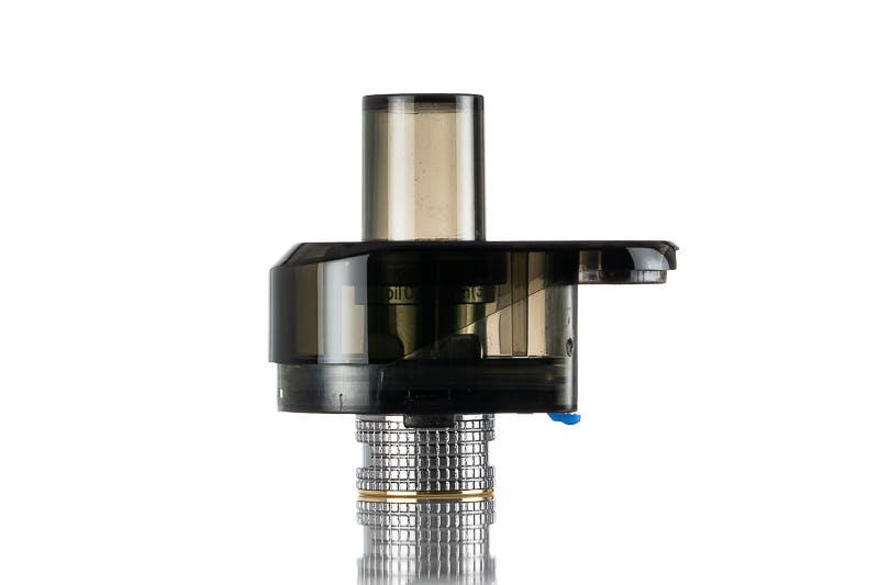 freemax-autopod-50-12