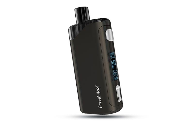 freemax-autopod-50--screen