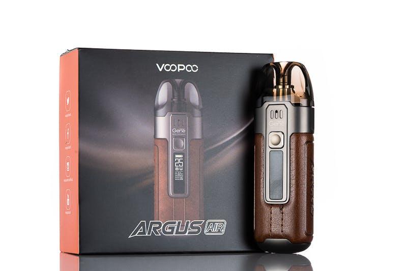 voopoo-argus-air-10-2