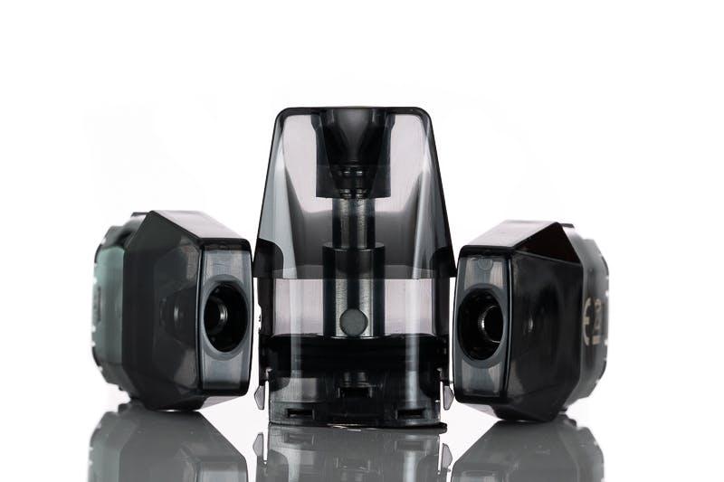 zq-x-tal-new-pods-5