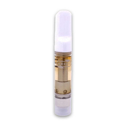 6 Best Pre-Filled THC Oil Cartridges You Have to Try [Nov. 2020]