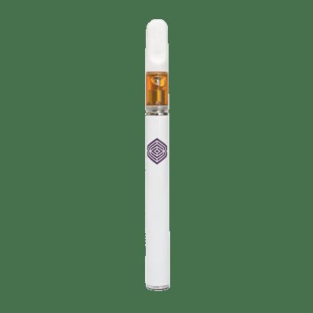 Farmacy Bliss CBD Vape Pen