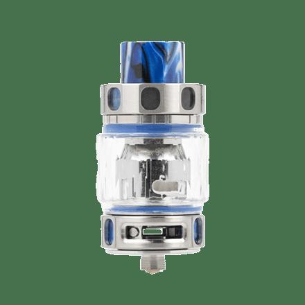 Freemax M Pro 2 sub ohm tank