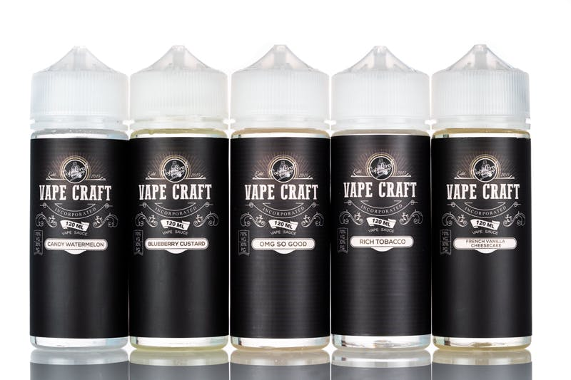 vapecraft-e-juice-120ml