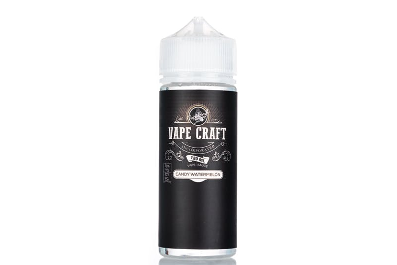 vapecraft-e-juice-candy-watermelon