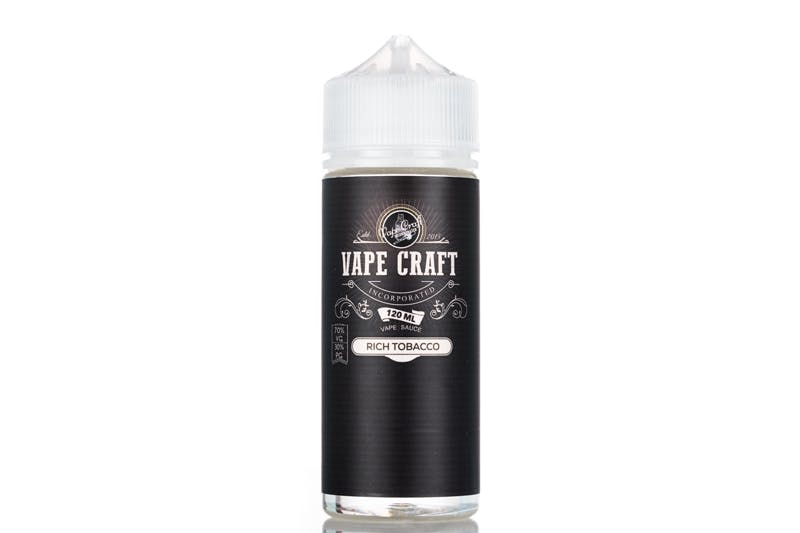 vapecraft-e-juice-rich-tobacco