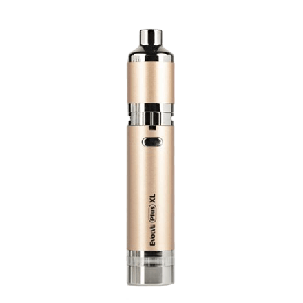 Yocan Evolve Plus XL dab pen