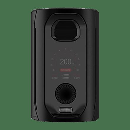 Augvape VX217 box mod