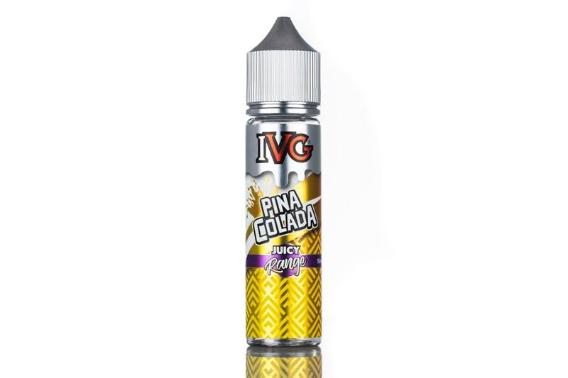 ivg-pina-colada-juicy-range