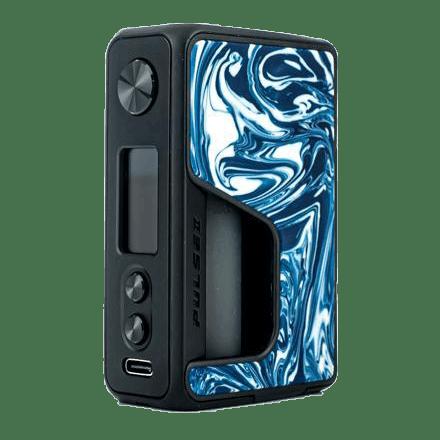 Vandy Vape Pulse V2 BF squonk mod