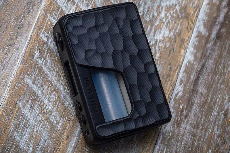 Vandy Vape Pulse V2 BF Review: Test Results Are In