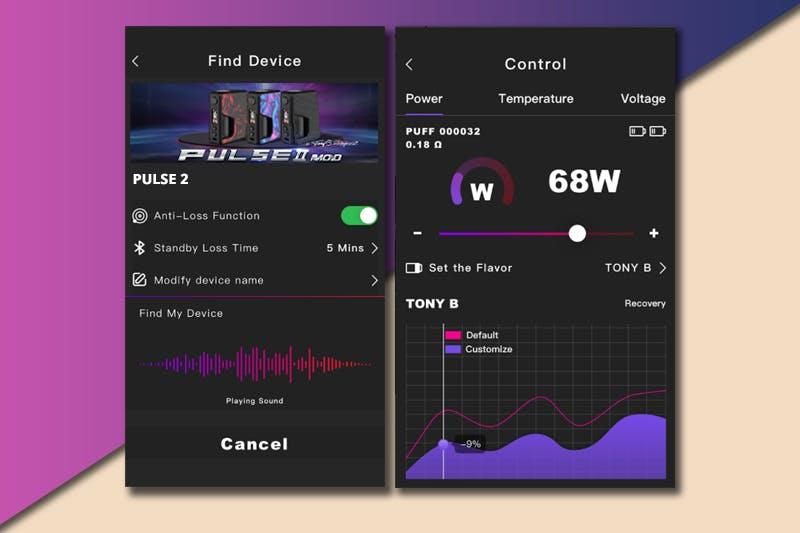 vandyvape-pulse-2-app-02