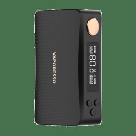 Vaporesso Gen Nano box mod