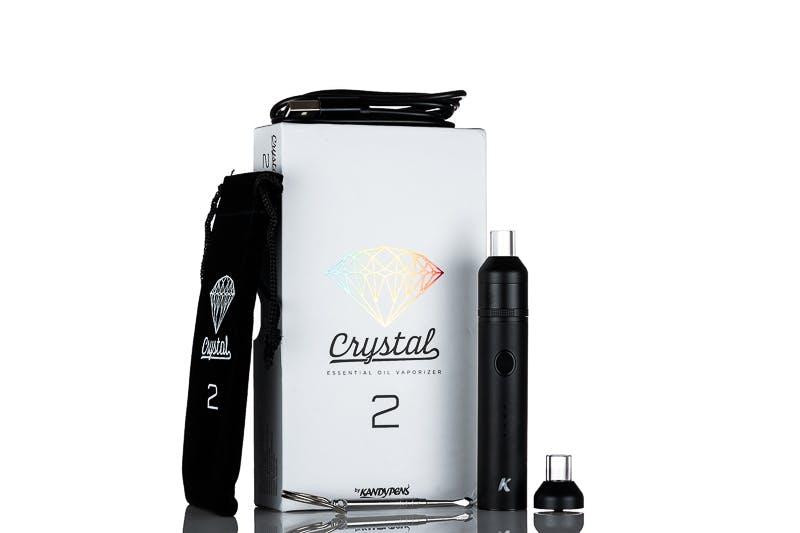 kandypens-crystal-2