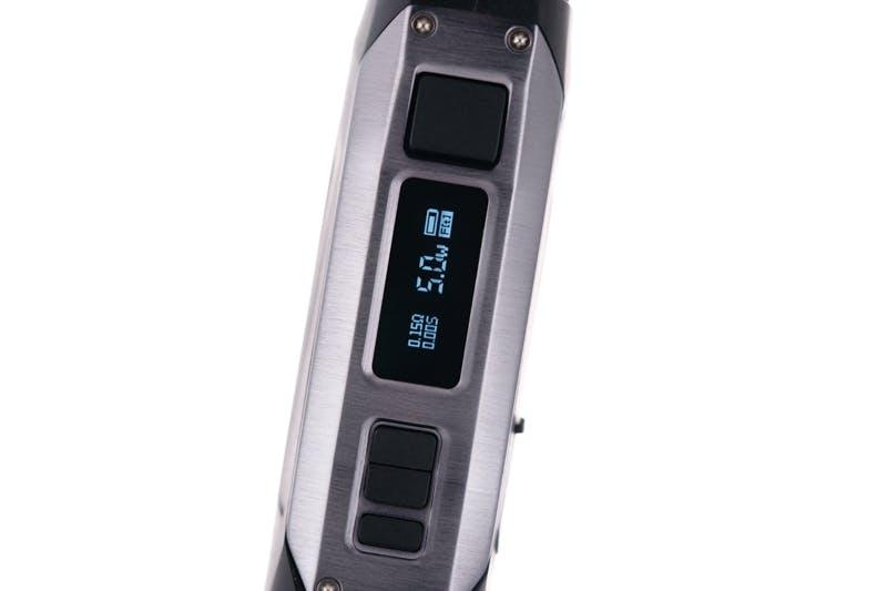 vaporesso-forz-tx80--2