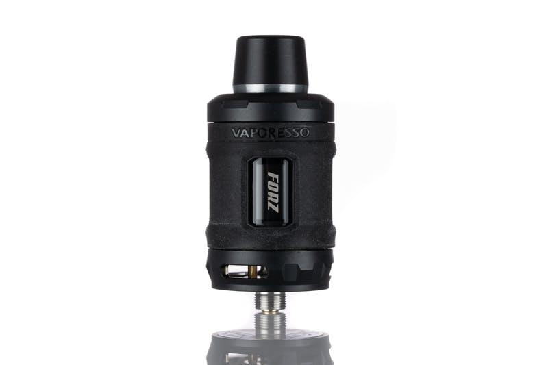 vaporesso-forz-tx80-26