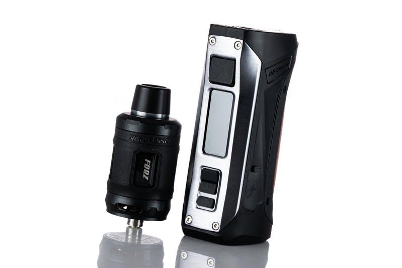 vaporesso-forz-tx80-33