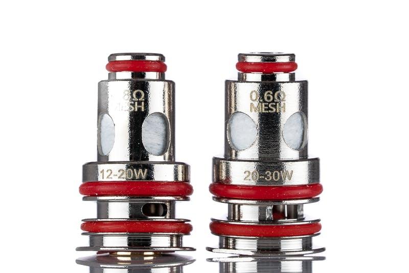 Vaporesso Luxe PM40 Coil