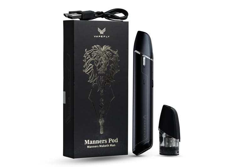 vapefly-manner-product-pic-06