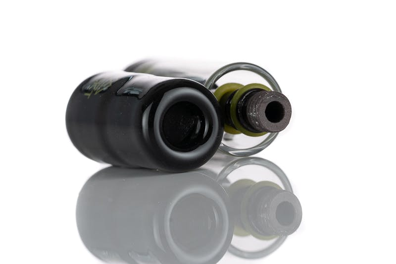 PCKT Vapor SPRK cartridge