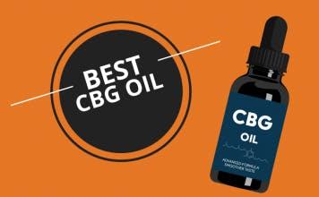 best CBG Oil Thumbnail