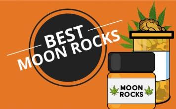 Best Moon Rocks Thumbnail